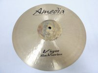 Amedia vigor Rock series Hihat Set