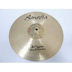 画像1: Amedia vigor Rock series Hihat Set